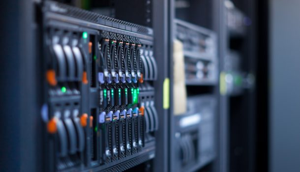 Хостинг vps или виртуальный: что выбрать?