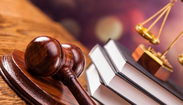 Адвокат по уголовным делам. Обеспечение защиты прав клиентов