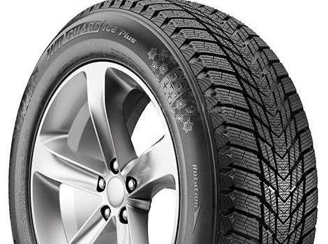 Вопросы, которые следует учитывать при выборе автомобильных шин