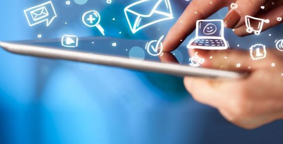 Что такое электронный маркетинг?
